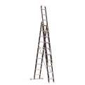 Altrex ladder mounter 3 delig product photo