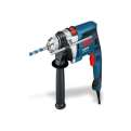 Bosch klopboormachine GSB 16 RE product photo
