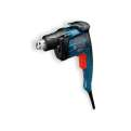 Bosch boorschroevendraaier GSR 6-25 TE product photo