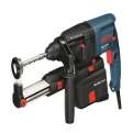 Bosch boorhamer GBH 2-23 REA product photo