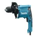 Makita klopboormachine 230v product photo