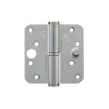 AXA kogelstiftpaumelle rond 89x89mm SKG3 product photo