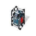Bosch powerbox360 GML 50 product photo