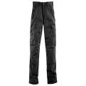 Carhartt werkbroek B342 zwart product photo