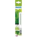 Philips spaarlamp Genie 23WE27 product photo