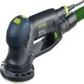 Festool rotex RO 125 FEQ-PLUS product photo