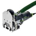 Festool dominofreesmachine DF500 product photo