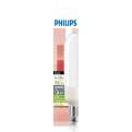 Phillips spaarlamp exterieur 16WE27 product photo