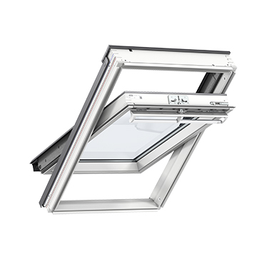 Velux tuimelvenster ggl 2050 hr++ product photo