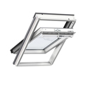 Velux tuimelvenster ggl 2070 hr++ product photo