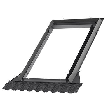 Velux gootstuk edw product photo