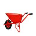 4tecx kruiwagen 80 liter product photo