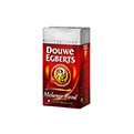 Douwe Egberts snelfiltermaling product photo