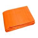 Dekkleed eco oranje pe product photo