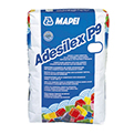 Mapei adesilex p9 poedertegellijm product photo