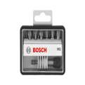 Bosch bitset robust line M4 Extra Hard product photo
