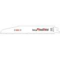 Bosch reciprozaagblad hout en metaal product photo