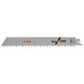 Bosch reciprozaagblad hout product photo