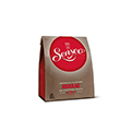 Douwe Egberts Senseo koffiepad regular product photo