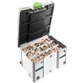 Festool domino assortiment product photo