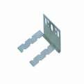 GB wandanker dilaterend product photo