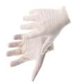 Handschoen latex product photo