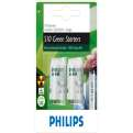 Philips starter S10 product photo