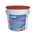 Mapei ultramastic 5 pastategellijm product photo