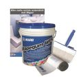 Mapei mapegum wps kimbandset product photo