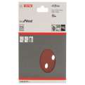 Bosch schuurblad rw-t 125mm product photo