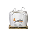 Stiho metselzand bigbag product photo