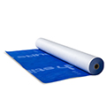Stiho folie gewapend spinvlies blauw product photo
