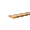 Douglas ruw KD 25x150mm PEFC product photo