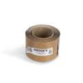 EPDM qs-splice tape product photo
