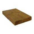 ThermoHout Vuren Edge 18x140mm product photo