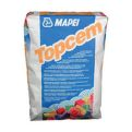 Mapei vloermortel topcem pronto product photo