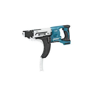Makita schroefautomaat 18v product photo