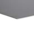Plaat aluminium 600x1000mm product photo