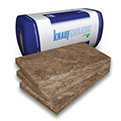 Knauf Acoustifit 1350x600mm product photo