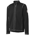 Helly Hansen fleece Hay River zwart product photo