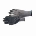 Handschoen SW88 antraciet product photo