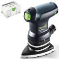 Festool vlakschuurmachine 250w product photo