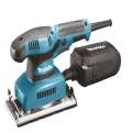 Makita vlakschuurmachine 230v BO3711 product photo