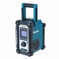 Makita radio DMR107 product photo