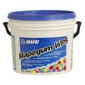 Mapei kimpasta mapegum wps product photo