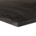 Berken antislip Forto 250x125cm 18mm FSC product photo