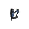 Rapid tacker pro BN50 product photo