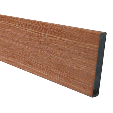 Hardhout geschaafd 12x68mm FSC product photo