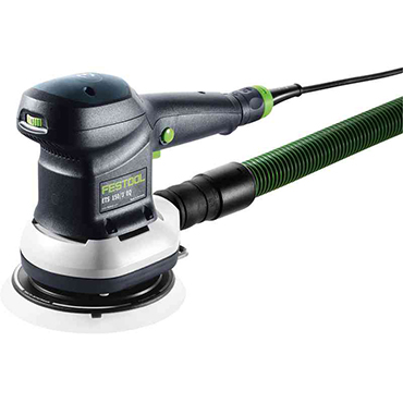 Festool excenterschuurmachine product photo