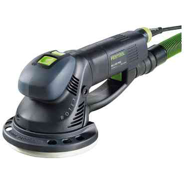 Festool rotex product photo